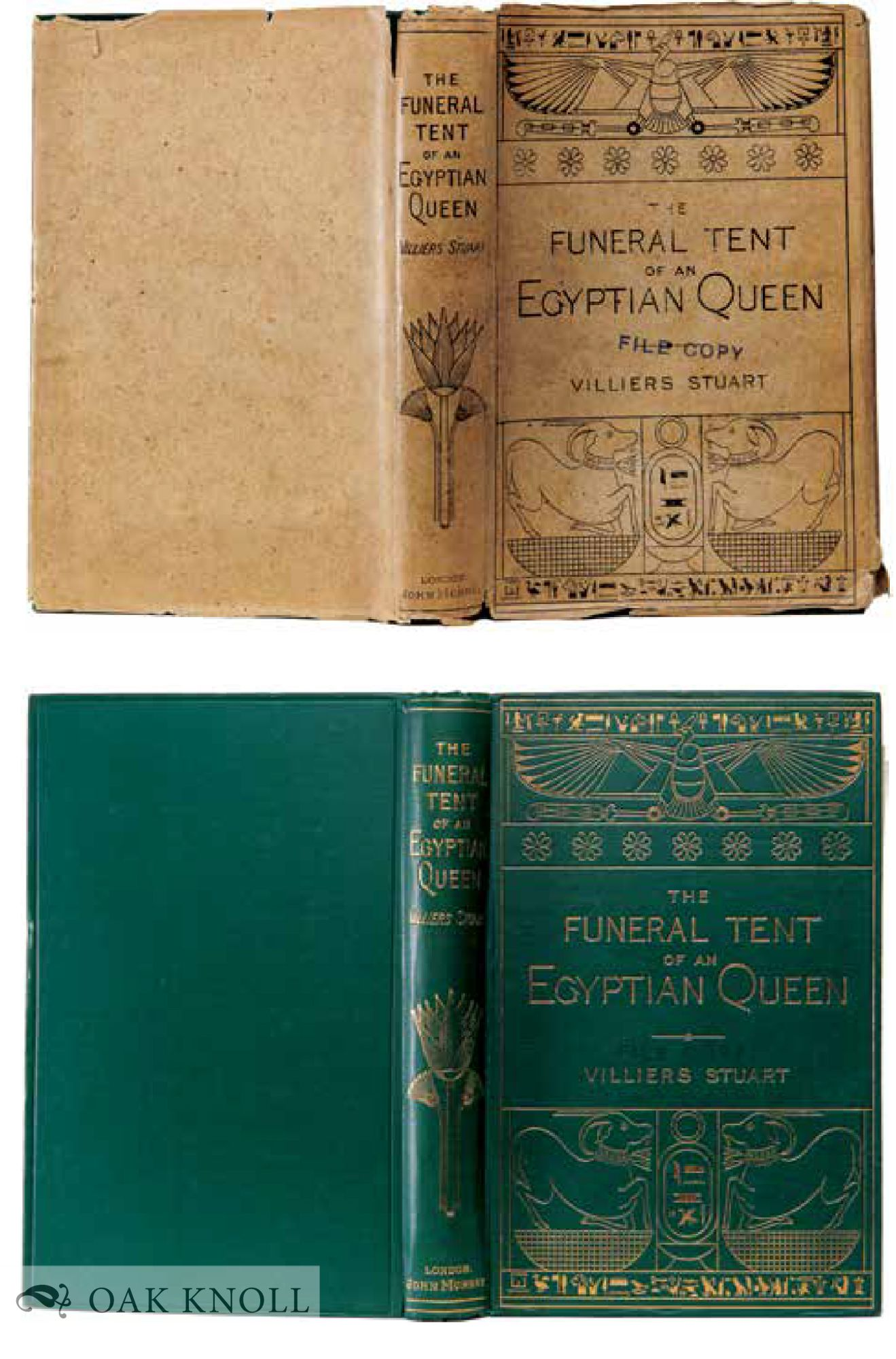 19th century home funeral before the turn of the century - Nineteenth Century Dust Jackets