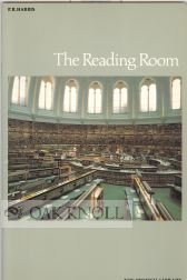 THE READING ROOM. P. R. Harris.