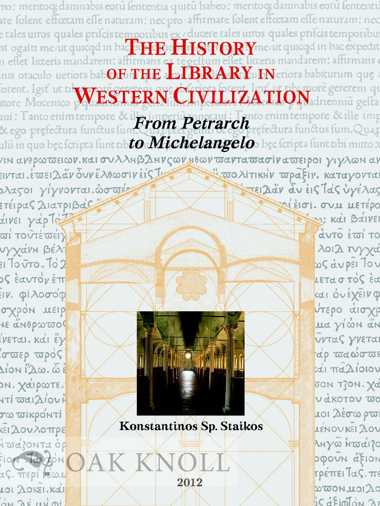 the effect of the renaissance on western civilization The renaissance influence in america brought about a new focus on humanism   inquiry shaped the course of western history and does still influence  in sum,  his work has influenced contemporary american culture and.