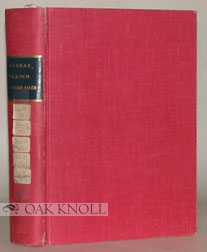 [COLLECTION OF FIVE SOTHEBY & CO. AUCTION CATALOGUES].