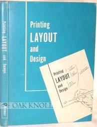 PRINTING LAYOUT AND DESIGN