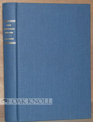 CATALOGUE 28, NEW JERSEYANA 1668-1984. Joseph J. Felcone.