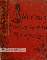 PRACTICAL GUIDE TO PHOTOGRAPHIC & PHOTO-MECHANICAL PRINTING.