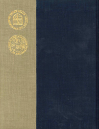 THE LIBRARY OF JEAN GROLIER: A PRELIMINARY CATALOGUE. Gabriel Austin.