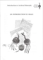 AN INTRODUCTION TO SEALS.