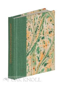KIPLING'S AMERICAN CATCHES, EPIC STORY OF HEROIC SIZE ABOUT EXPLOITS IN SALMON FISHING. Rudyard Kipling.