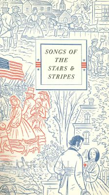 SONGS OF THE STATES.