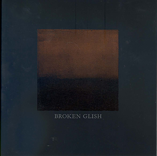 BROKEN GLISH. Harryette Mullen.