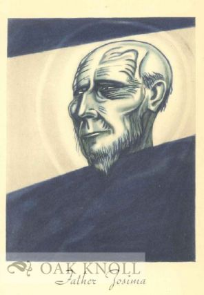 THE BROTHERS KARAMAZOV, A NOVEL IN FOUR PARTS AND AN EPILOGUE.