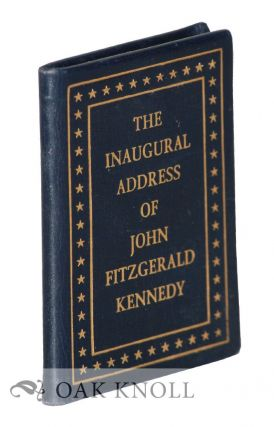 john f. kennedyís inaugural address essay Franklin d roosevelt and john f kennedy's inaugural speeches essay b pages:4 words:1023 this is just a sample to get a unique essay  we will write a custom essay sample on franklin d roosevelt and john f kennedy's inaugural speeches specifically for  analysis of franklin d roosevelt's first inaugural address  john f.