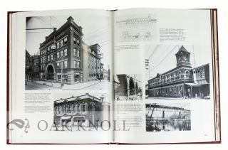WILMINGTON, A PICTORIAL HISTORY.