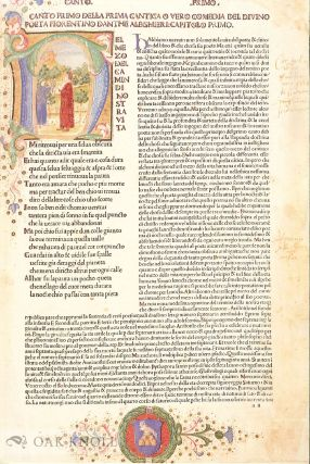 ITALIAN RENAISSANCE BOOKS, 1478-1587, 100 EXAMPLES FROM THE HAROLD B. LEE LIBRARY COLLECTIONS, AN...