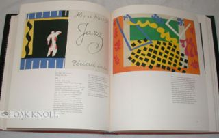 A CENTURY OF ARTISTS BOOKS.