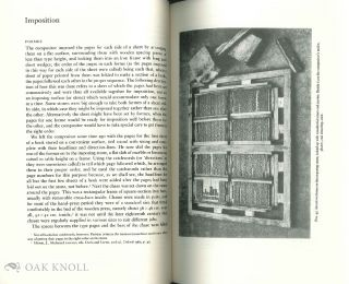 A NEW INTRODUCTION TO BIBLIOGRAPHY.