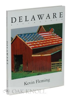 DELAWARE DISCOVERED