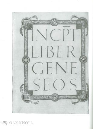 HISTORICAL SCRIPTS FROM CLASSICAL TIMES TO THE RENAISSANCE.