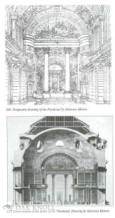 THE GREAT LIBRARIES: FROM ANTIQUITY TO THE RENAISSANCE.