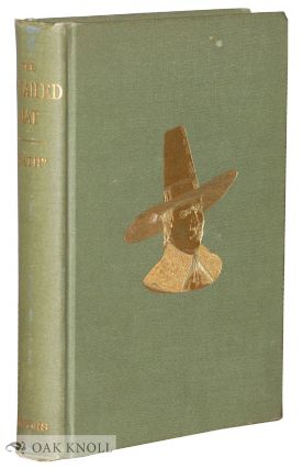 THE ENTAILED HAT. George Alfred Townsend
