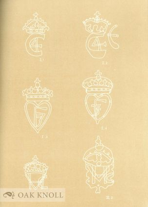 PAPER MILLS OF DENMARK & NORWAY AND THEIR WATERMARKS