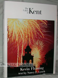 THE COLORS OF KENT. Nancy E. Lynch