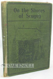 ON THE SHORES OF SCUGOG. Samuel Farmer