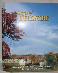 IMAGES OF DELAWARE