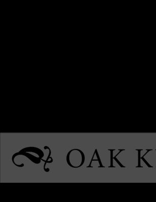 BENJAMIN FRANKLIN, WRITER AND PRINTER. James N. Green, Peter Stallybrass