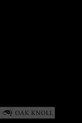 MR. LINCOLN'S BOOK: PUBLISHING THE LINCOLN-DOUGLAS DEBATES. David H. Leroy