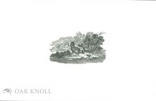 THOMAS BEWICK: THE BLOCKS REVISITED & REDISCOVERED