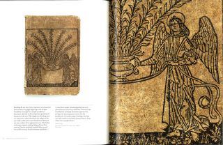 BEAUTIFUL BOOKBINDINGS: A THOUSAND YEARS OF THE BOOKBINDER'S ART.