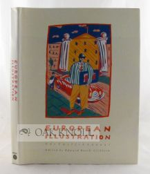 EUROPEAN ILLUSTRATION, THE TWELFTH ANNUAL