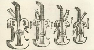 THE LEGACY OF SEBASTIAN VIRDUNG: AN ILLUSTRATED CATALOGUE OF RARE BOOKS FROM THE FREDERICK R. SELCH COLLECTION PERTAINING TO THE HISTORY OF MUSICAL INSTRUMENTS.