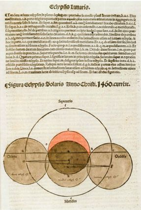 THE DR. ELLIOTT & EILEEN HINKES COLLECTION OF RARE BOOKS IN THE HISTORY OF SCIENTIFIC DISCOVERY.