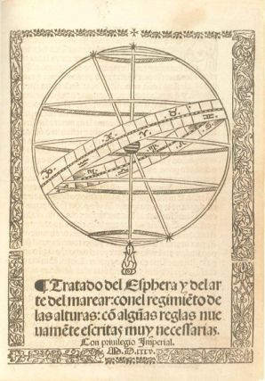 THE WAY OF A SHIP: AN ESSAY ON THE LITERATURE OF NAVIGATION SCIENCE ALONG WITH SOME AMERICAN CONTRIBUTIONS TO THE ART OF NAVIGATION 1519-1802.