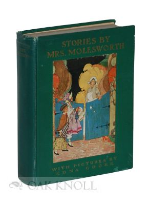 STORIES BY MRS. MOLESWORTH. Sidney Baldwin, compiler.