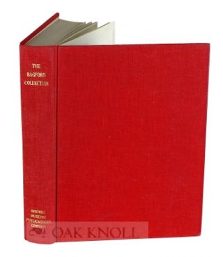 CATALOGUE AND INDEXES TO THE TITLE-PAGES OF ENGLISH PRINTED BOOKS PRESERVED IN THE BRITISH...