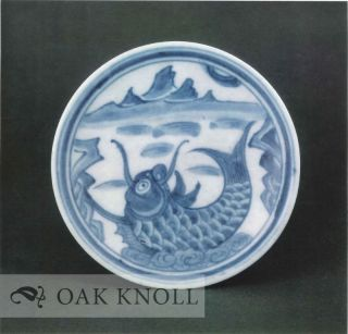 THE WORLD'S GREAT COLLECTIONS: ORIENTAL CERAMICS. VOLUME 2.