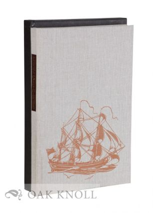 A VOYAGE TO THE SOUTH SEAS, UNDERTAKEN BY COMMAND OF HIS MAJESTY FOR THE CONVEYING THE...
