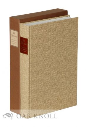 search results for fine press books > limited editions club the spectator essays by joseph addison richard steele and others joseph addison