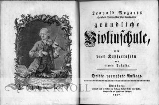 A COLLECTOR'S JOURNEY: NOTABLE MUSIC BOOKS WRITTEN PRIOR TO 1800.