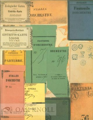 50 BOOKS IN THE COLLECTION OF THE BOSTON ATHENAEUM.