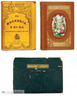 NINETEENTH-CENTURY DUST-JACKETS