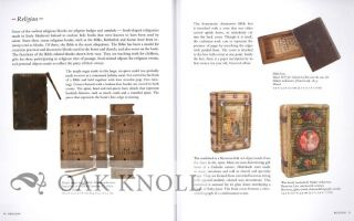 BLOOKS: THE ART OF BOOKS THAT AREN'T