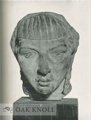 THE ART OF JACOB EPSTEIN. Robert Black