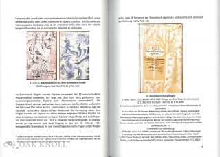 TURKISH PAPERS IN 16TH CENTURY EUROPEAN ALBA AMICORUM.