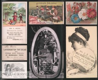 FIVE HUNDRED YEARS OF WOMEN'S WORK: THE LISA UNGER BASKIN COLLECTION