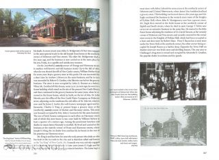 THE HISTORY OF NEW CASTLE, DELAWARE.