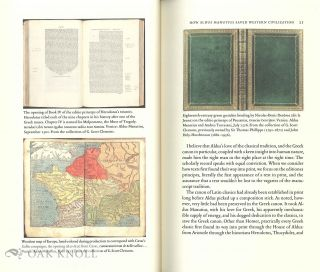 THE GAZETTE OF THE GROLIER CLUB, NEW SERIES, NUMBER 70