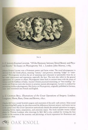 THE HISTORY OF PLASTIC SURGERY: MUCH MORE THAN SKIN DEEP