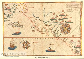 MAPPING THE TRANSMISSISSIPPI WEST, 1540-1861.